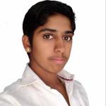 Manish badarda Author hinditip.in
