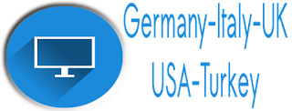Planet-TurK Italy Premium_Sport USA UK Germany