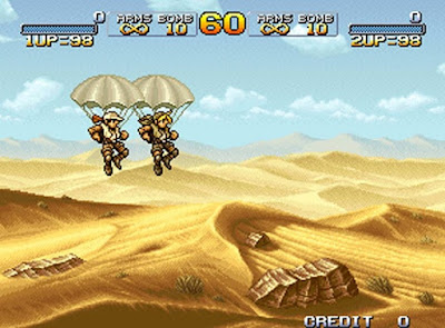 metal-slug-collection-pc-screenshot-www.ovagames.com-1