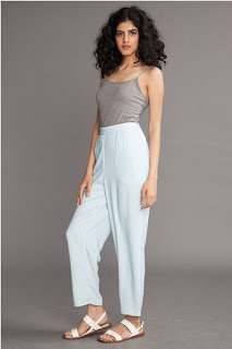 Rheson Women Sunday Pants