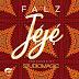 MPNAIJA MUSIC:Falz – Jeje (Prod. By Studio Magic)