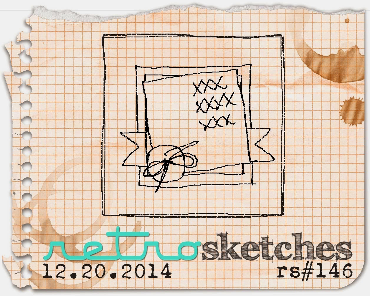http://retrosketches.blogspot.com/2014/12/retrosketches-146.html