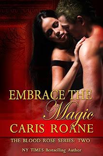 https://www.amazon.com/Embrace-Magic-Blood-Rose-Book-ebook/dp/B00EX5ULN4/ref=la_B0043YWE1M_1_21?s=books&ie=UTF8&qid=1506284845&sr=1-21&refinements=p_82%3AB0043YWE1M
