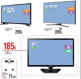 Comprar televisiones baratas online dating 2
