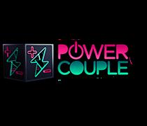 Power Couple Habbo 1