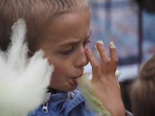 Święto Pasterskie 2017, Lipnica Wielka
