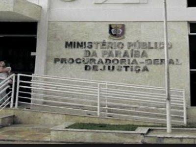 MPPB julga ação sobre  irregularidades na cadeia de Remígio
