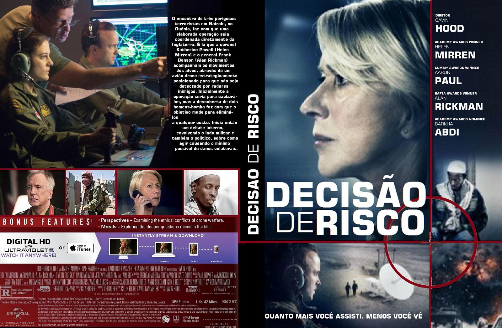 Download Decisão de Risco BDRip + DVD-R Download Decisão de Risco BDRip + DVD-R Decis 25C3 25A3o 2Bde 2BRisco