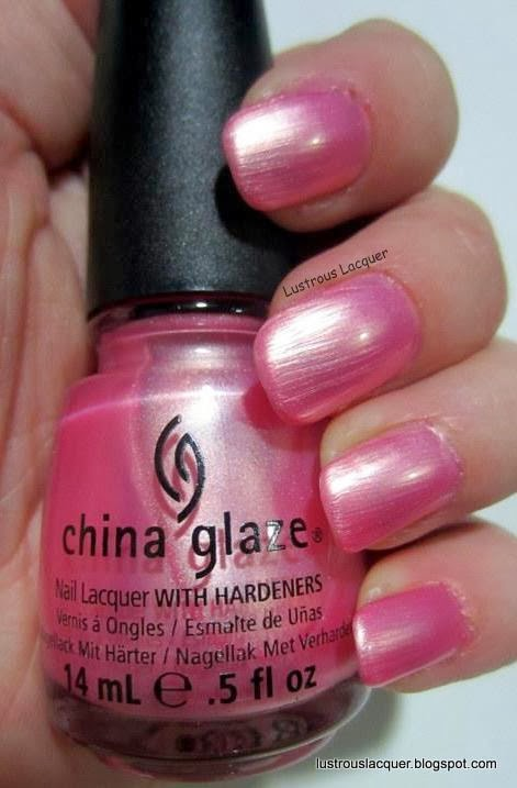 China-Glaze-Exceptionally-Gifted-Frost-Finish