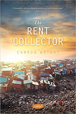 https://www.amazon.com/Rent-Collector-Camron-Wright/dp/1609077059/ref=sr_1_1?ie=UTF8&qid=1521988132&sr=8-1&keywords=the+rent+collector+by+cameron+wright&dpID=512t0ikxSYL&preST=_SY291_BO1,204,203,200_QL40_&dpSrc=srch