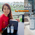C.Formulae Revitalise Hair Care by CANDOUR - 3 Seconds Miracle