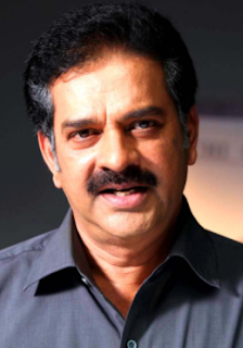 Devan name, actor, wiki, biography, age