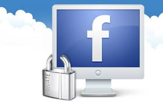 9 Best Way To Secure And Protect Your Facebook Account From Hackers