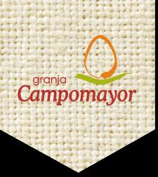 Granja-Campomayor-1