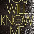 Crime Fiction: Megan Abbot's You Will Know Me