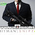 Hitman: Sniper v1.7.110758 Apk + Data Mod [Unlimited Money]