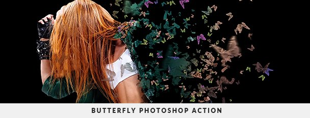 Painting 2 Photoshop Action Bundle - 102
