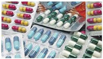 دواء سكيزونكس schizonex مضاد الذهان, لـ علاج, الذهان، الفصام المقاوم للعلاج، الاضطراب الثنائي القطب, اضطراب الشخصية الحدية, السلوك الانتحاري, الهلوسة والاوهام الخطيرة.