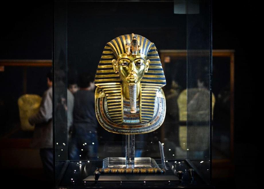 datazione Cairo Egitto matrimonio non risalente 15 Eng Sub