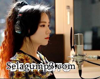 Download Lagu Barat Terbaru Full Album Musik Mp3 Terpopuler Paling Enak 2018