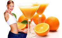 ejercicio mas efectivo para bajar de peso rapido