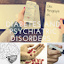 One Paragraph on Diabetes and Psychiatric Disorders
