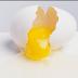 Masker Putih Telur dan Lemon untuk Mencerahkan Wajah dengan Cepat
