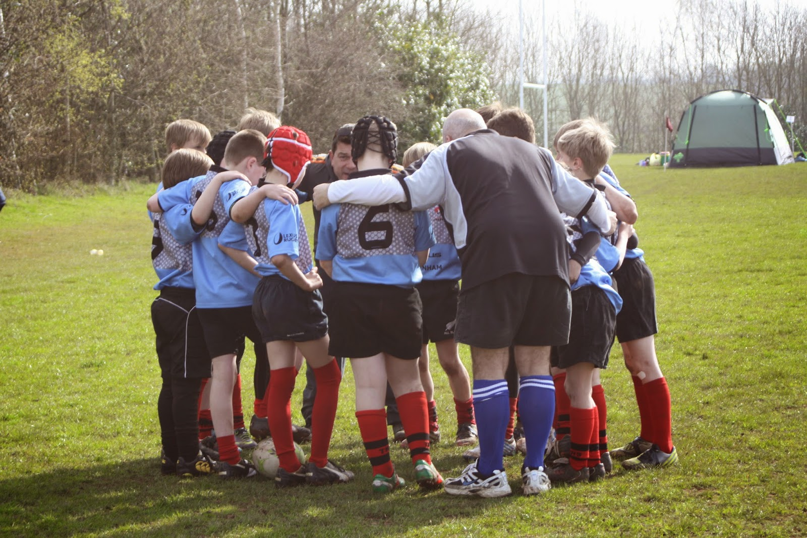 Rugby-son-County-Cup-final-team-365