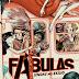 [Nerds & Geeks] Histórias em quadrinhos: Fábulas