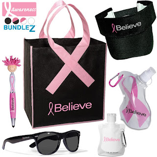 https://www.newportpros.com/p/RAZHB-LXMUF/breast-cancer-awareness-event-pack-bundle