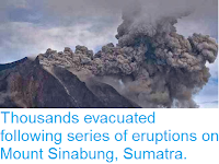 http://sciencythoughts.blogspot.co.uk/2013/11/thousands-evacuated-following-series-of.html