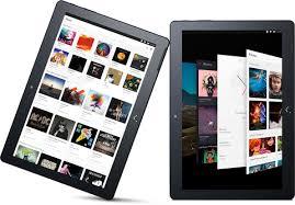 Toko Tablet Online Di Medan