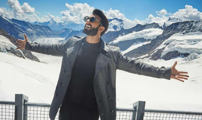 aditya-chopra-wanted-to-make-befikre-with-me-ranveer
