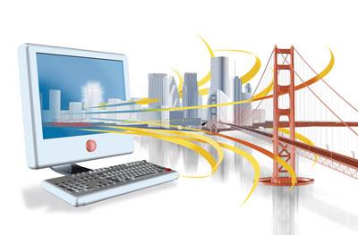 Peranan Eksistensi Manajemen Informatika Dalam Sebuah Bisnis