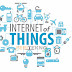 Pengertian Internet of Thing atau IoT, Berikut Penjelasan Lengkapnya
