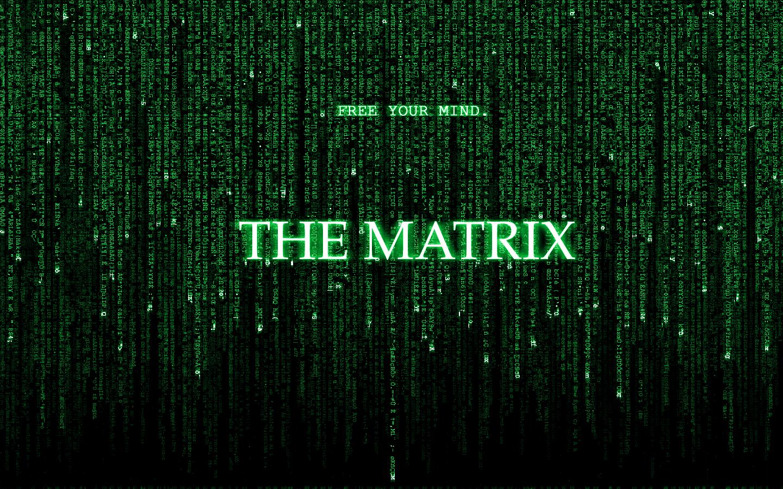 best hd wallpapers matrix wallpapers