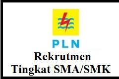 REKRUTMEN UMUM TINGKAT SMK TAHUN 2017 - KUPANG