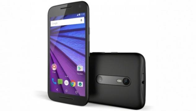Motorola-Moto-G-Third-Gen-Launched