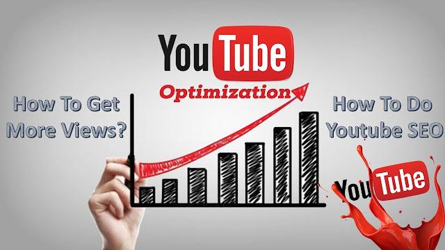 5 طرق ذكية للحصول على المزيد من المشتركين باستخدام YouTube Video SEO