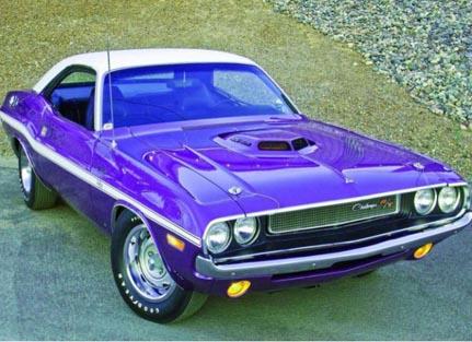 Dodge Challenger RT Model 1970,أجمل السيارت, أجمل تصاميم السيارات, أفخم السيارات, أفضل تصاميم السيارات, تصاميم سيارات