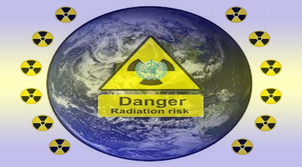 A CENTRALIZAÇÃO DO PODER:A POLUIÇÃO ELETROMAGNÉTICA É PREJUDICIAL PARA A SAÚDE MENTAL