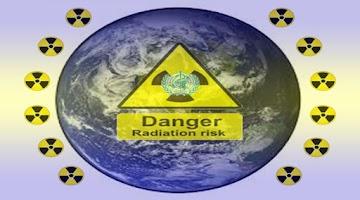 CENTRALIZAÇÃO DO PODER - A POLUIÇÃO ELETROMAGNÉTICA É PREJUDICIAL PARA A SAÚDE MENTAL
