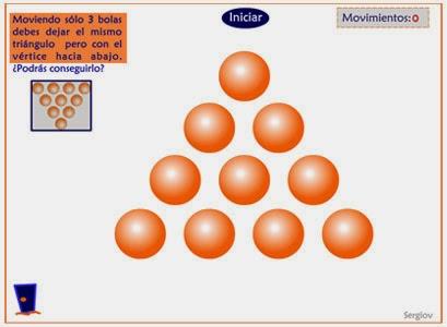 http://www3.gobiernodecanarias.org/medusa/contenidosdigitales/programasflash/Matematicas/Geometria/Triangulo.swf