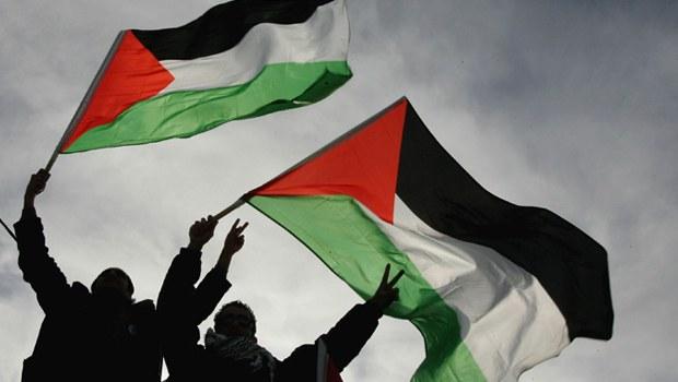 اخبار غزة اليوم