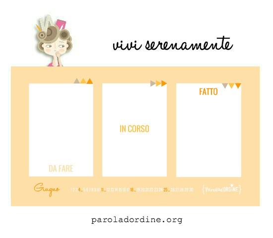 paroladordine-sfondo-giugno
