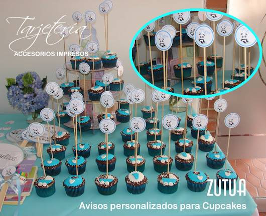 Pronto llegará ..... BABY SHOWER