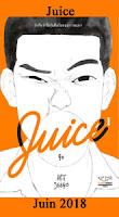 http://blog.mangaconseil.com/2018/05/a-paraitre-juice-de-art-jeeno-en-juin.html