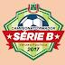 Várzea Paulista – Série B: Definidos os semifinalistas. Estão a um passo do paraíso!