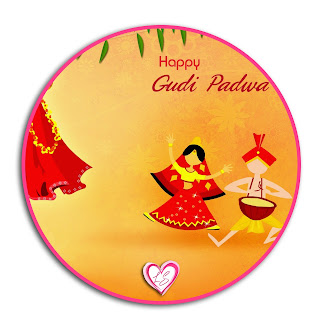 Gudi-padwa-wishes