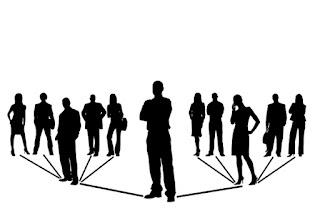 بيان سلبيات العمل وإيجابيات العمل